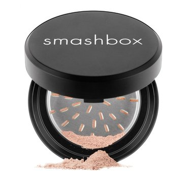 Smashbox Halo Hydrating Perfecting Powder - Fair/Light