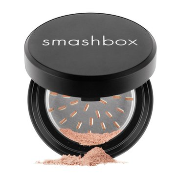 Smashbox Halo Hydrating Perfecting Powder - Light