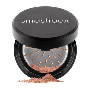 Smashbox Halo Hydrating Perfecting Powder - Medium