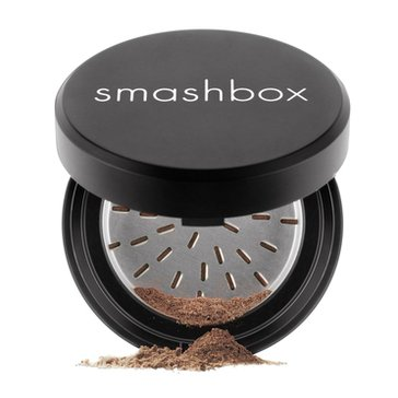 Smashbox Halo Hydrating Perfecting Powder - Dark