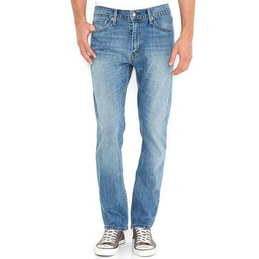 Levi's Men's 513 Bellingham Denim Jeans