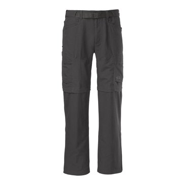 The North Face Paramount Peek II Convertible Pants