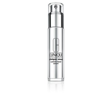 Clinique Smart Custom-Repair Serum 1oz