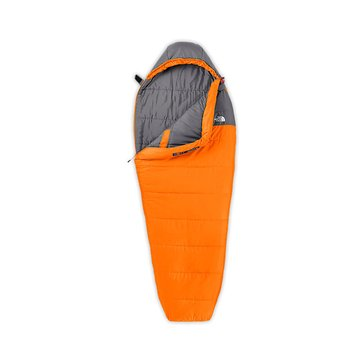 The North Face Aleutian 35 Sleeping Bag - Regular