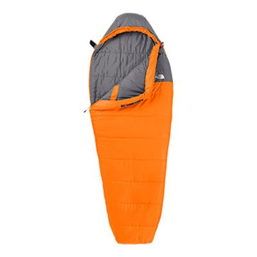 The North Face Aleutian 35 Sleeping Bag - Long