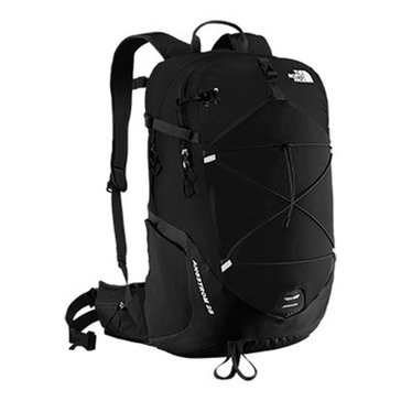 The North Face Angstrom 28 Backpack - Black