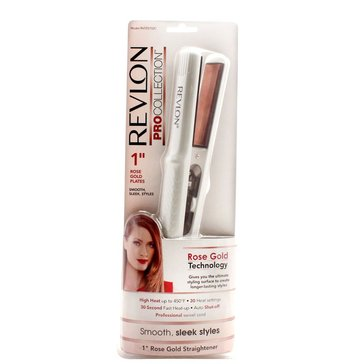 Revlon Rose Gold 1