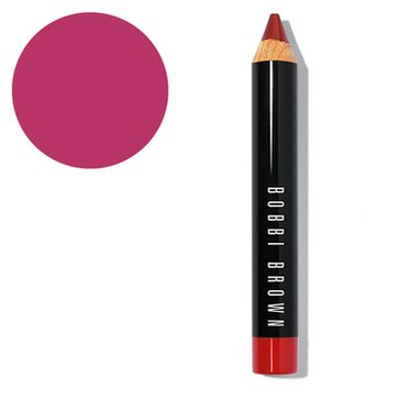 Bobbi Brown Art Stick - Bright Raspberry