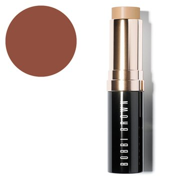 Bobbi Brown Skin Foundation Stick - Walnut