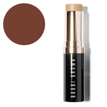 Bobbi Brown Skin Foundation Stick - Chestnut