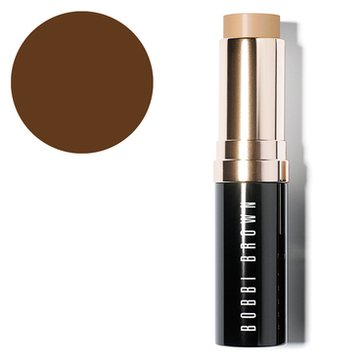 Bobbi Brown Skin Foundation Stick - Espresso