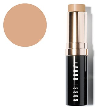 Bobbi Brown Skin Foundation Stick - Warm Beige