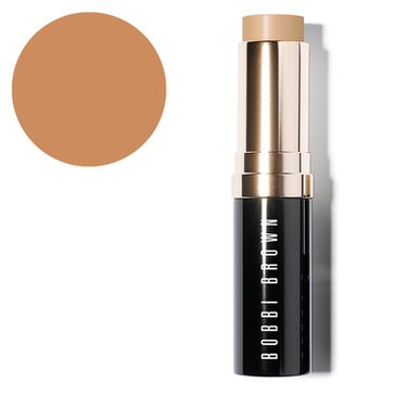 Bobbi Brown Skin Foundation Stick - Warm Honey