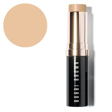 Bobbi Brown Skin Foundation Stick - Cool Sand