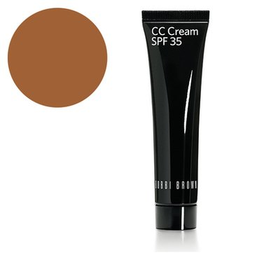 Bobbi Brown CC Cream SPF35 - Golden Nude