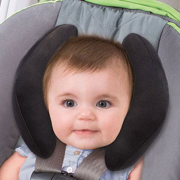 Summer Infant Black Cradler