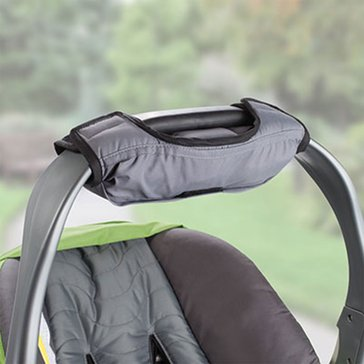 Summer Infant Carry And Cover Infant Car Seat Cover
