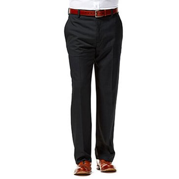 Kenneth Cole Reaction Dress Pant Straight Fit