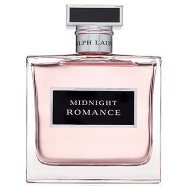 Ralph Lauren Midnight Romance EDP 1.7oz