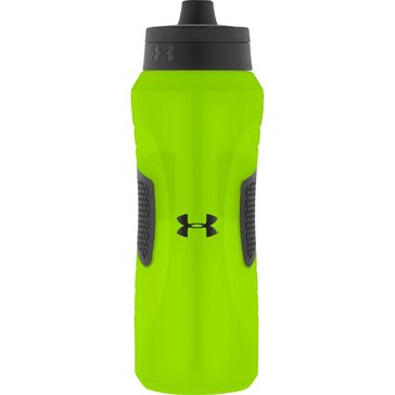 UA Quick Shot 32 Oz. Water Bottle