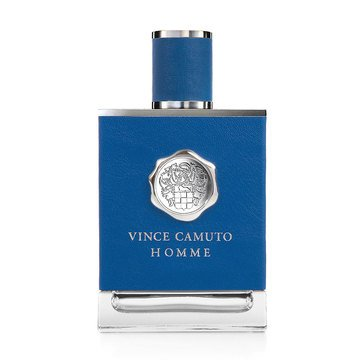 Vince Camuto Homme EDT 3.4oz