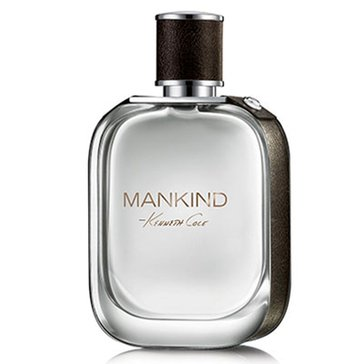 Kenneth Cole Mankind EDT 3.4oz
