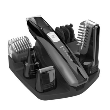 Remington Lithium Power Series Head To Toe Grooming Kit (PG525)