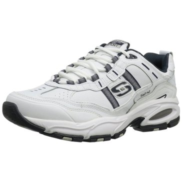 Skechers Men's Sport Vigor 2.0 Trait Training Shoe
