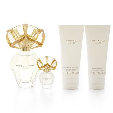 BCBG Bonchic EDP Set