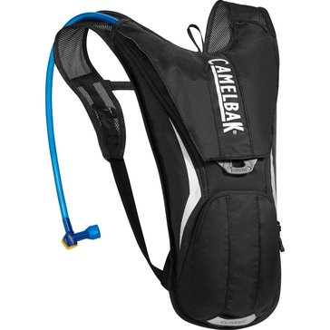Camelbak Classic 70Oz Hydration Pack - Black