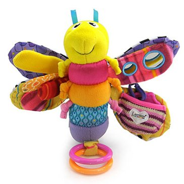Lamaze Play & Grow Fifi the Firefly