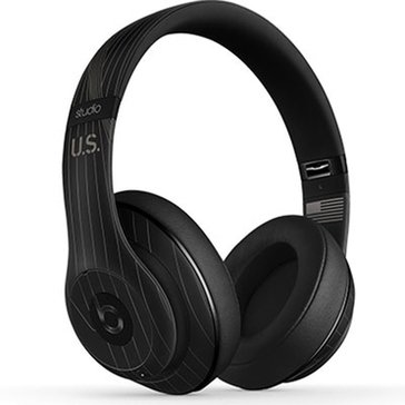 Beats by Dr. Dre Studio 2.0 Military Exclusive Design