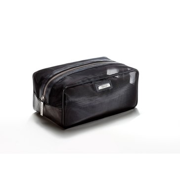 Versace Men's Dopp Kit GWP - Free with any Versace Fragrance Purchase