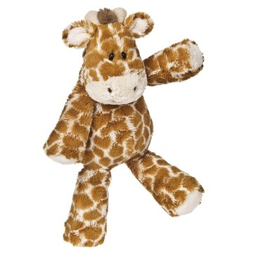 Mary Meyer Marshmellow Plush Giraffe