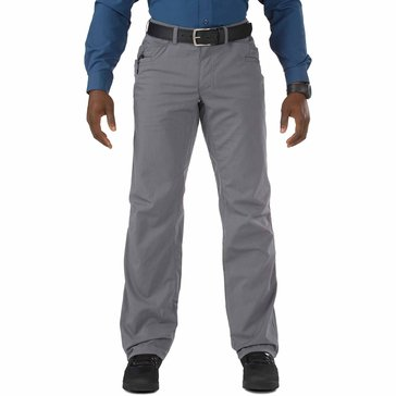 5.11 Tactical Men's Ridgeline Pants