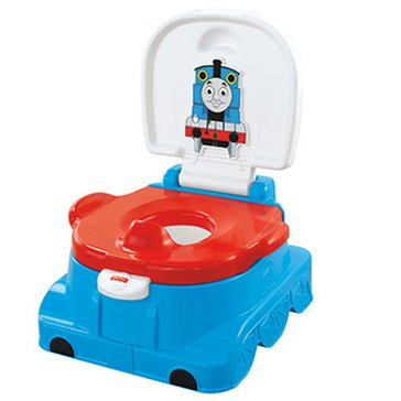 Fisher-Price Thomas the Train Rewards Potty