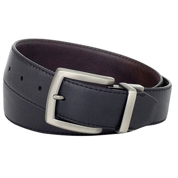 Columbia 38MM Men's Reversible Belt