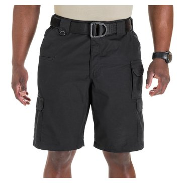 5.11 Tactical Men's Taclite 11