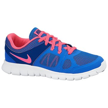 Nike Flex Run 2014 Girls' Running Shoe