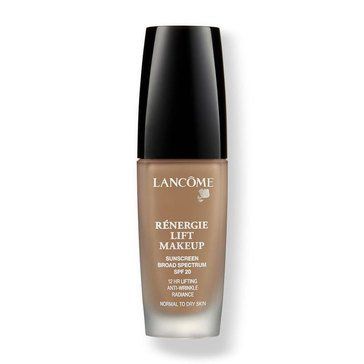 Lancome Renergie Lift Makeup Foundation