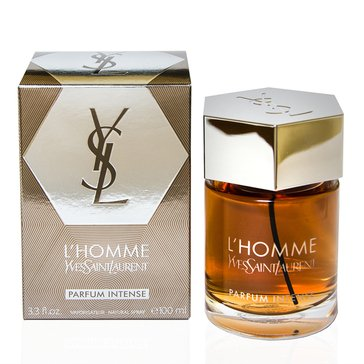 Yves Saint Laurent L'Homme Intense 100 ml EDP Spray