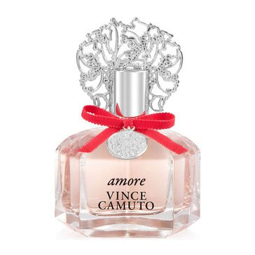 Vince Camuto Amore EDP 3.4oz