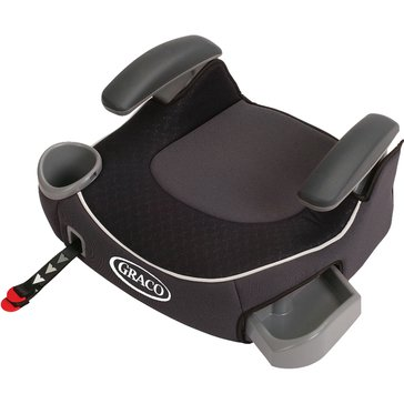 Graco No Back Affix Booster, Davenport