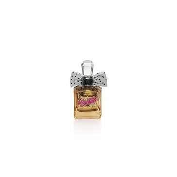 Juicy Couture Gold Couture EDP 3.4oz