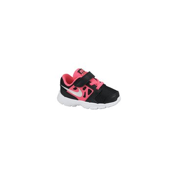 Nike Downshifter 6 Girls' Running Shoe 2 10