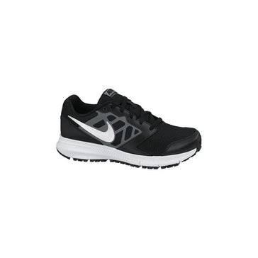 NIKE 684979-003 DOWNSHIFTER 6 BLK 3.5-7_D