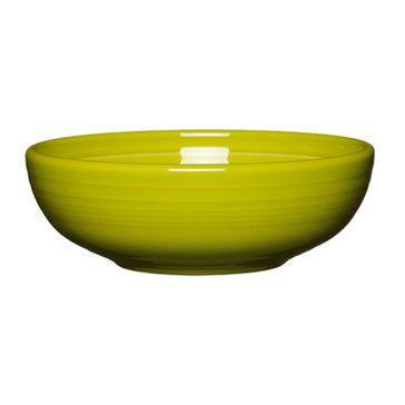 Fiestaware Bistro Medium Bowl
