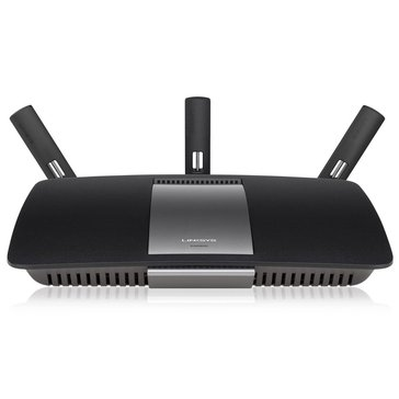 Linksys EA6900 Wireless Dual Router