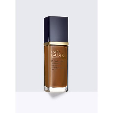 Estee Lauder Perfectionist Makeup - Sandalwood
