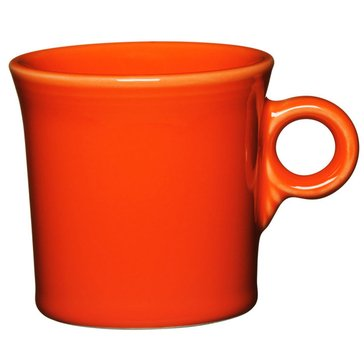 Fiesta Poppy Java Mug